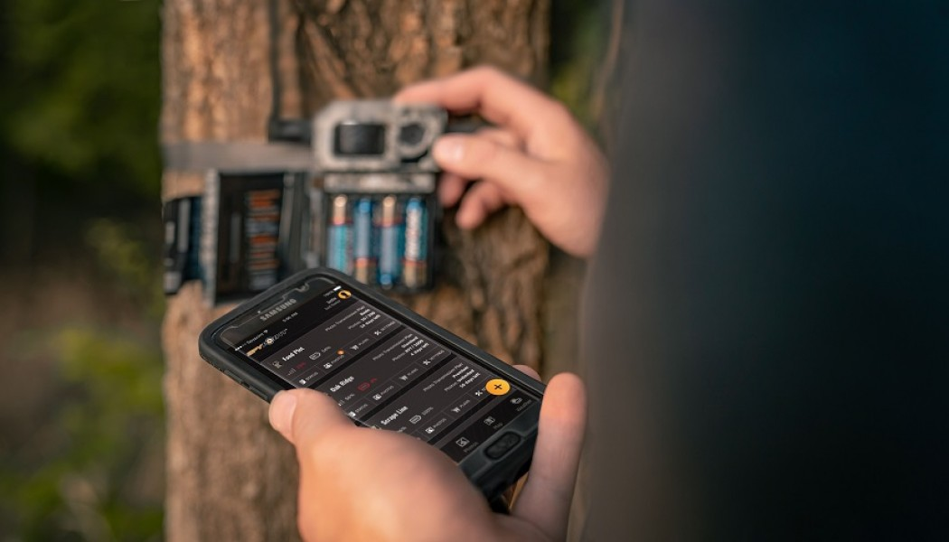 Are You Killing Your Trail Camera Batteries?