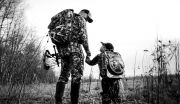 Make your youth season a success
