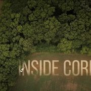 Building Whitetails - Inside Corners