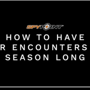 How to Have Deer Encounters All Season Long