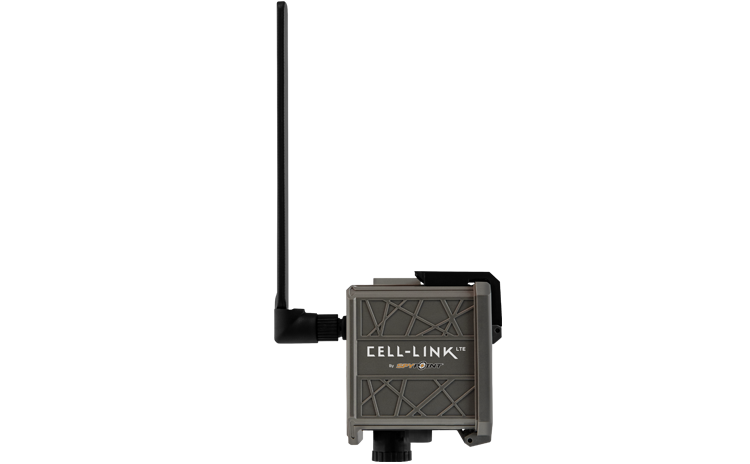 CELL-LINK Universal Cellular Adapter