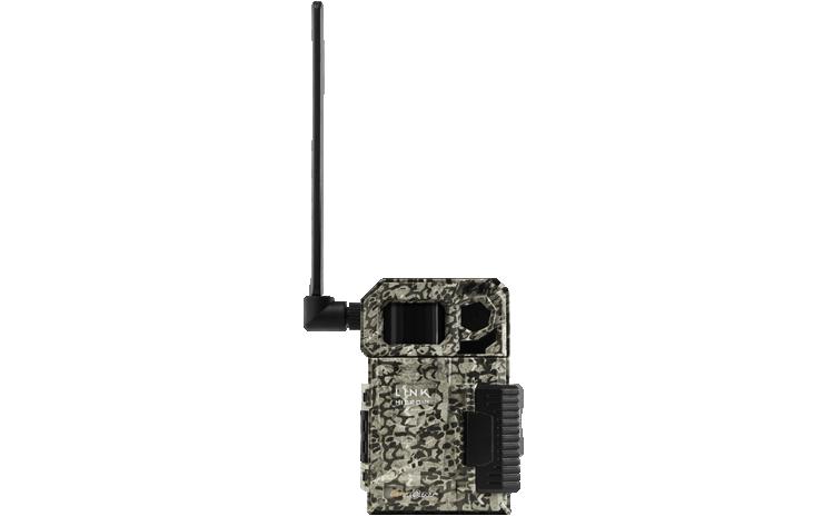 LINK-MICRO-LTE trail camera